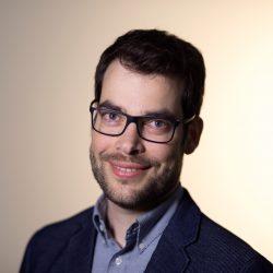 Florian Kern