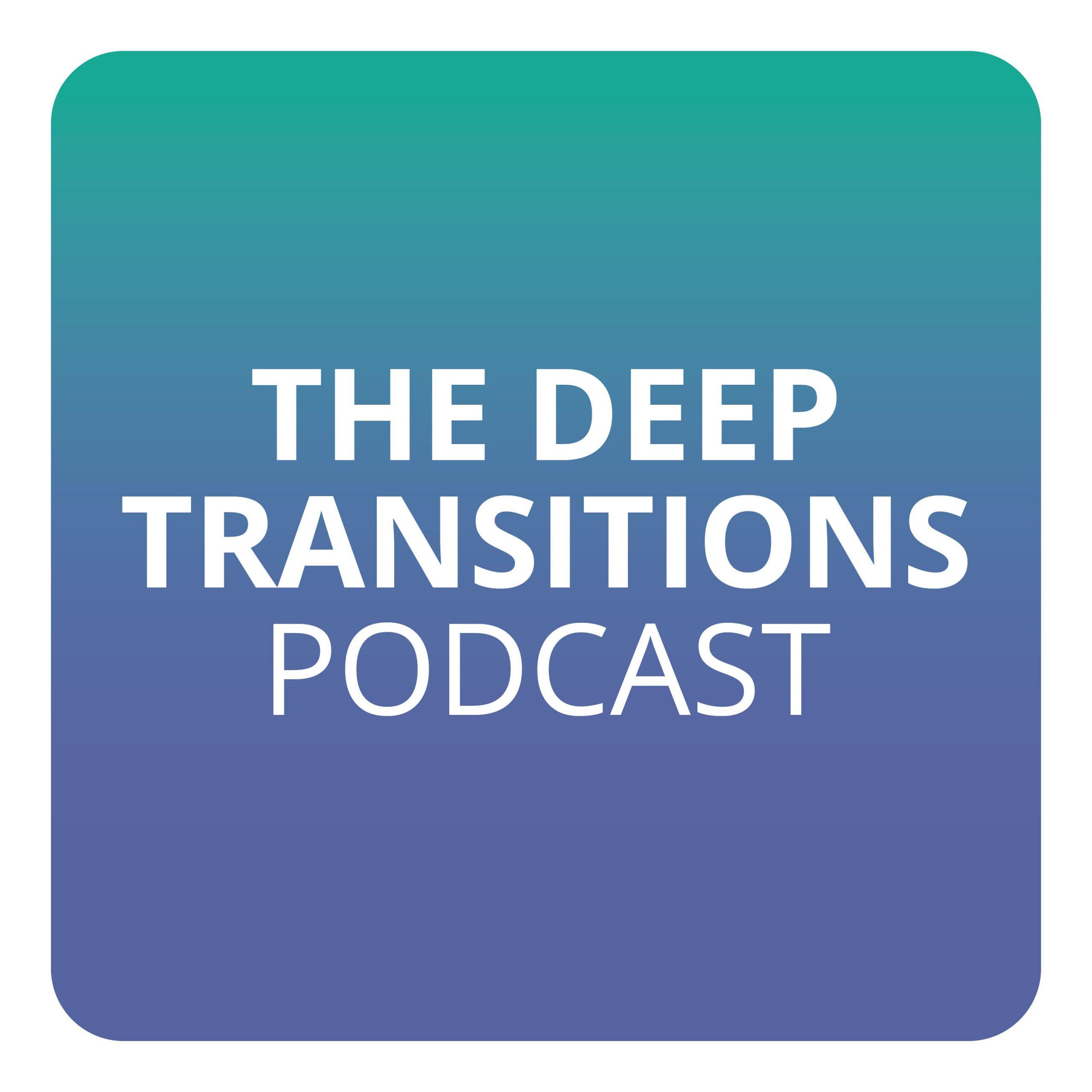 Deep Transitions